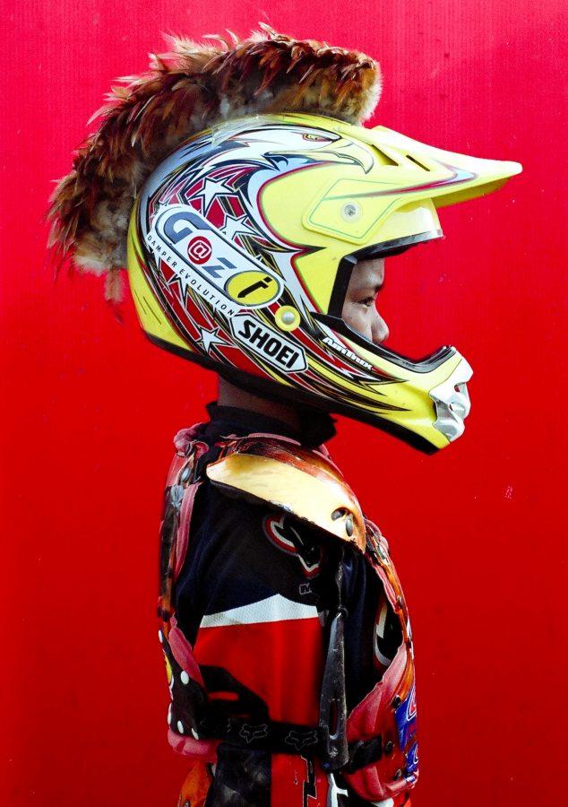 red-rider-%ef%80%a2-2007-%ef%80%a2mtv-trax-magazine